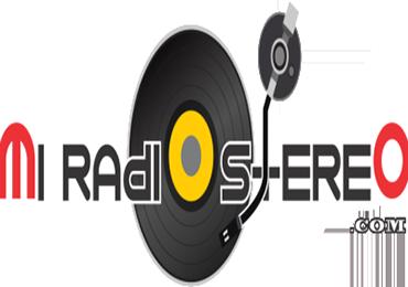 MiRadioStereo