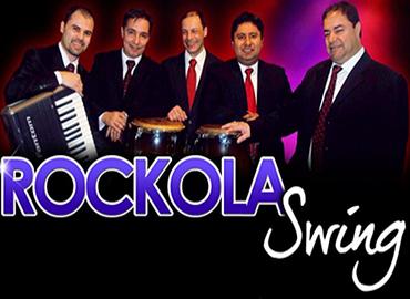 Rockola Swing