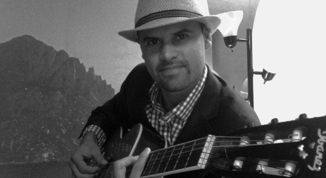 Juan David Corrales