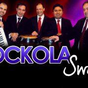 ROCKOLA SWING(1)