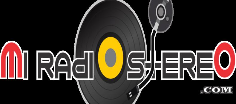 MiRadioStereo.com
