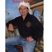 Octavio Corrales
